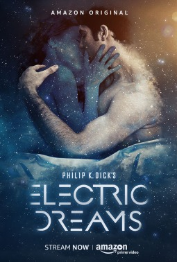 electric_dreams_comp111_w1a-copy_2x