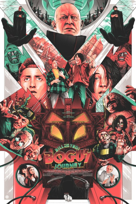 excellent-bill-teds-bogus-journey-poster-art-by-matt-ryan-tobin1