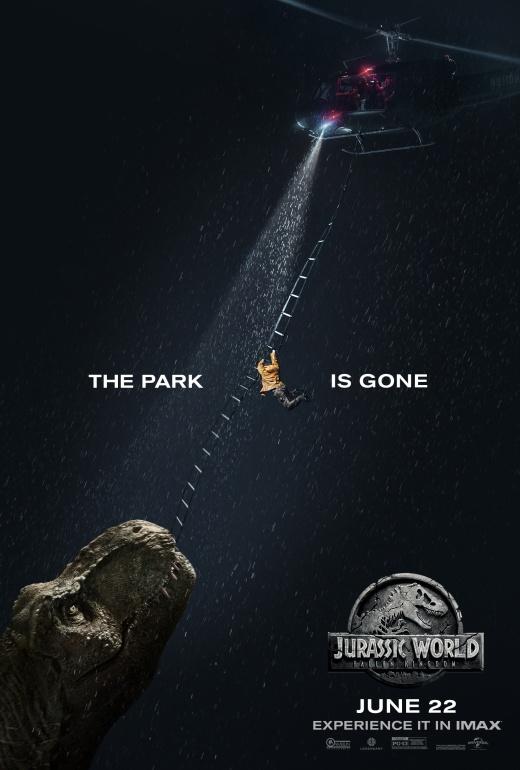 fallen-kingdom-poster-t-rex