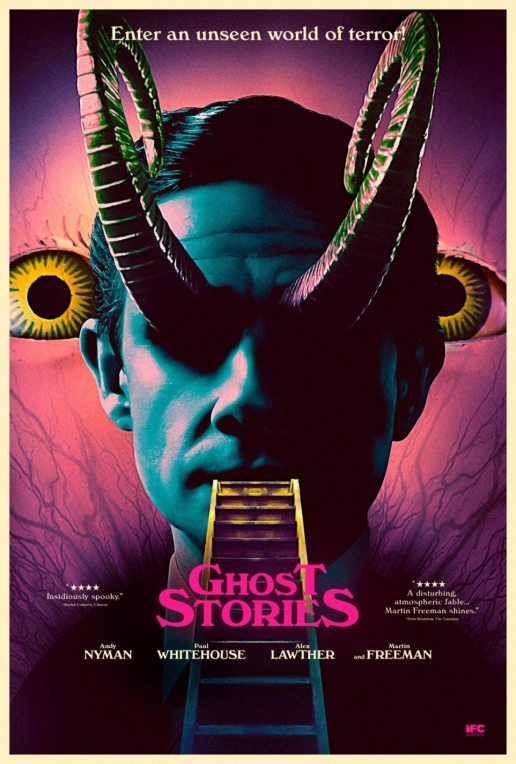 ghost-stories-poster-5