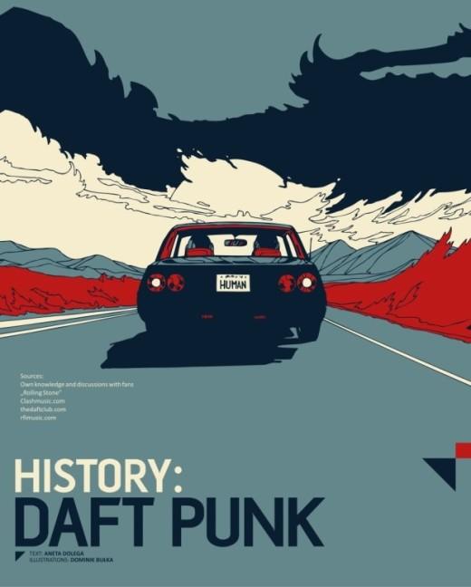 History-DAFT-PUNK-EN-1--copie-1