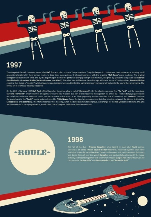 History-DAFT-PUNK-EN-1----Copie--4-