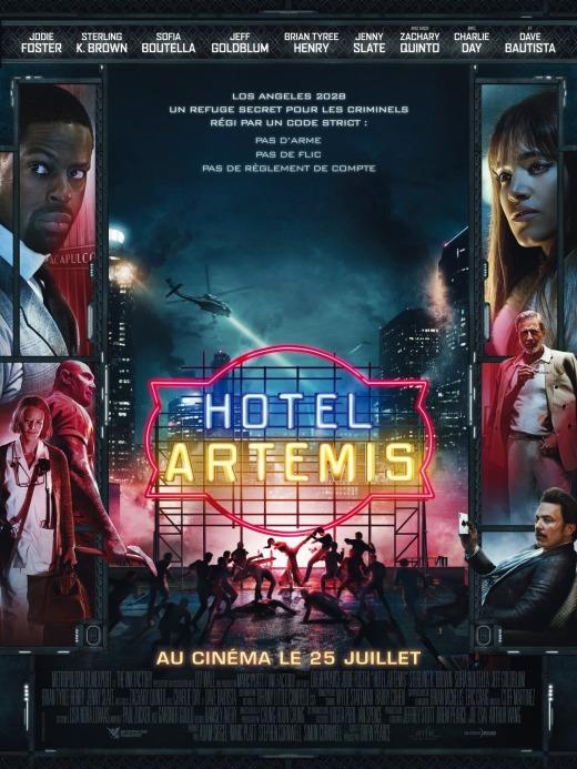 hotel_artemis_ver2_xlg