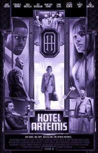 HotelArtemis_Poster_rgb