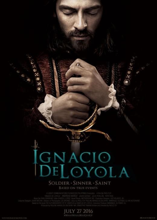 ignacio_de_loyola-463728337-large