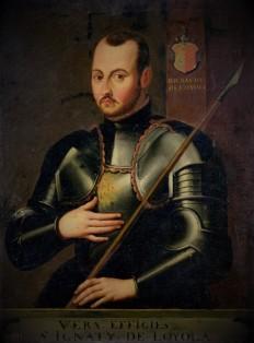 Ignatius16