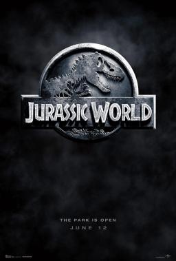Jurassic_World_(2015)