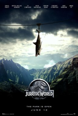 Jurassic_world_fan_art_poster_by_addictomovie-d8a1hpf