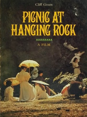 Picnic_at_Hanging_Rock_1024x1024