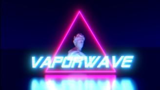 sebastian-sanabria-vaporwave