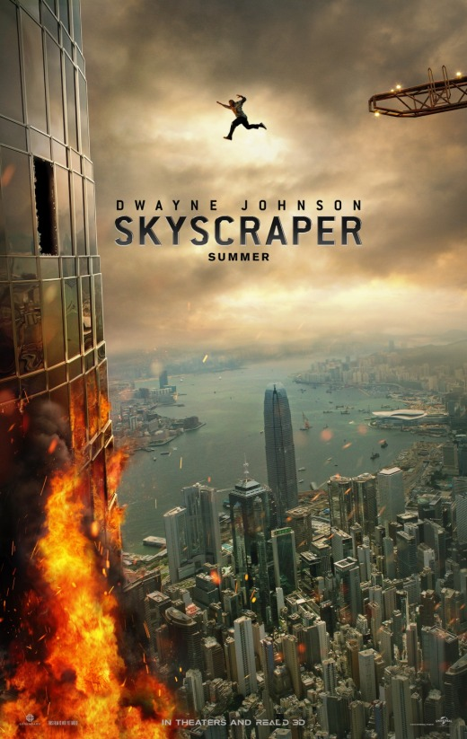 skyscraper_xlg