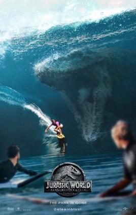 tuna-kaan-koc-poster2