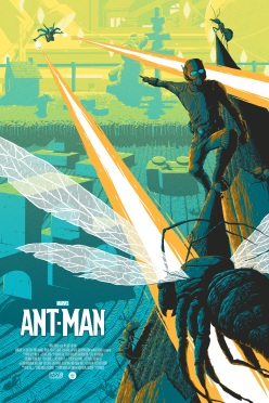 Antman-Variant-Final