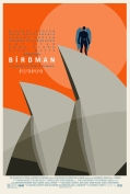 Birdman-Sydney