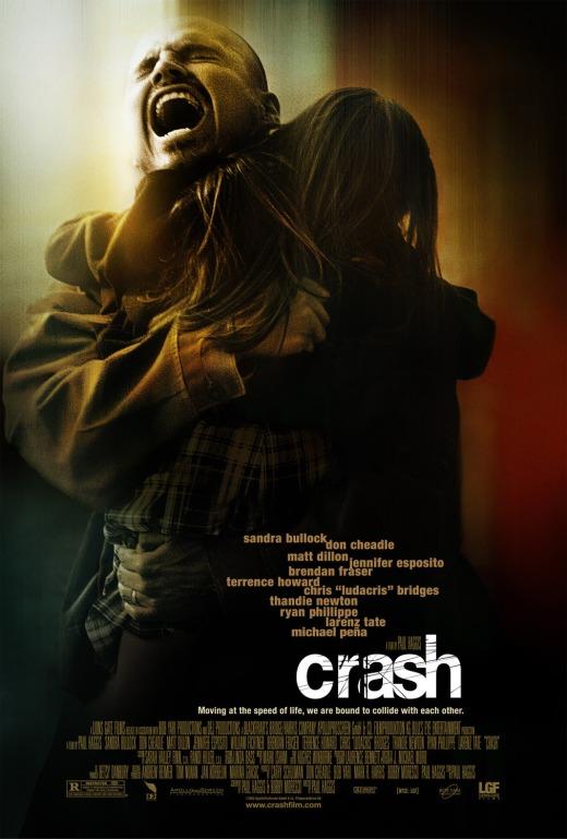 crash_ver2_xlg
