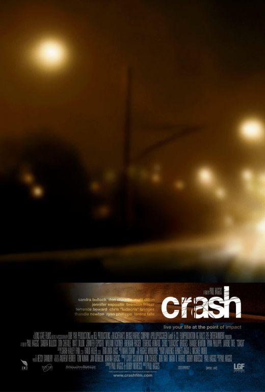 crash_xlg