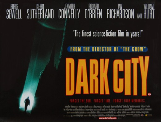 dark_city_quad_movie_poster