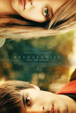 Frequencies-20132