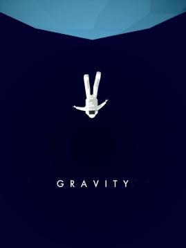 gravity-poster-anuraag-3d