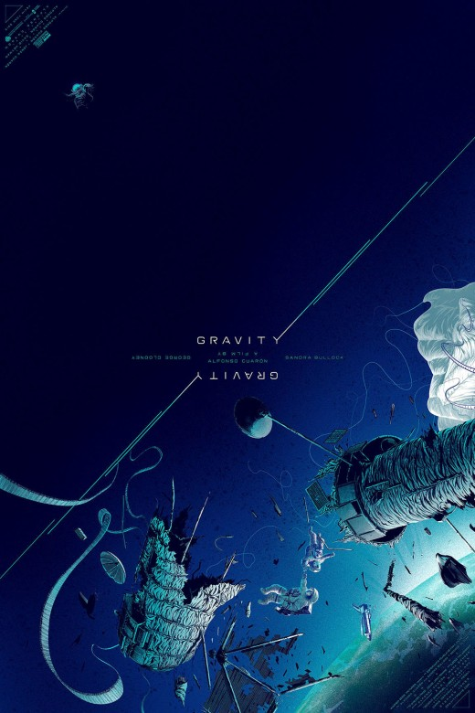 gravity_gatefold1