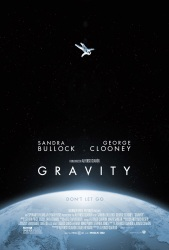 gravity_poster_by_camartin_small