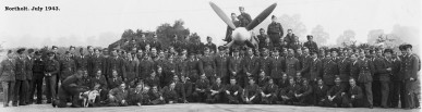 July1943Northolt