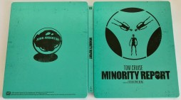 Minority-Report-steelbook-fr-1
