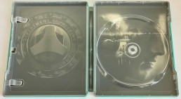 Minority-Report-steelbook-fr-3