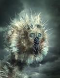 netflix-spectral-movie-concept-art-spectrala01_beast01paintover_al_01_130425