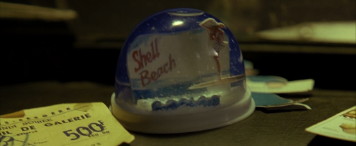shell beach - dark city (3)