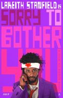 sorry-bother-you-poster (2)
