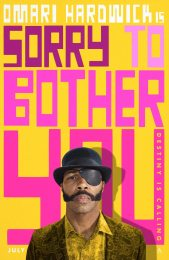sorry-bother-you-poster-5