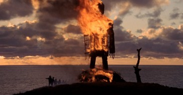 the-wicker-man (1)