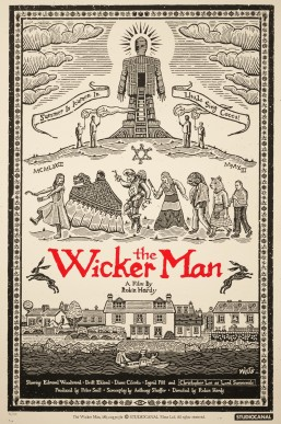 TheWickerMan_screenprint_regular_UK_RichardWells-1