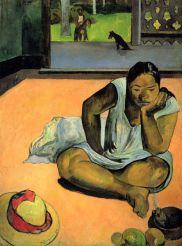 1024px-Paul_Gauguin_045