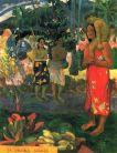 1024px-Paul_Gauguin_071