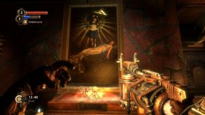 880273-bioshock-2-remastered-windows-screenshot-disturbing-art