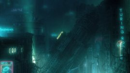 bioshock-2-raptures-downfall