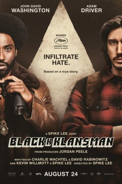 blackkklansman_poster_2