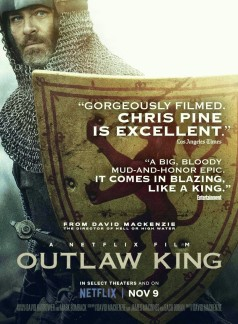 Outlaw-King-2018-1