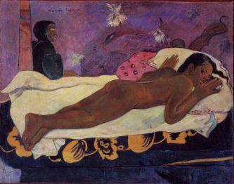 Paul_Gauguin-_Manao_tupapau_(The_Spirit_of_the_Dead_Keep_Watch)