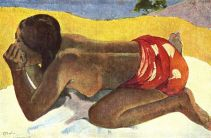 Paul_Gauguin_093