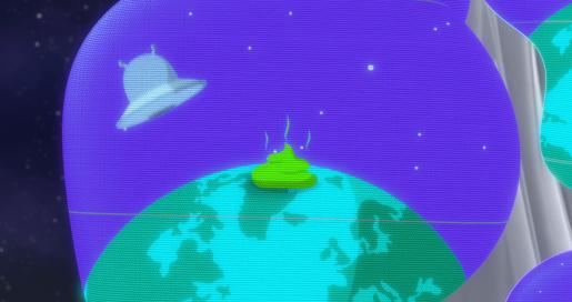 Screenshot (326)