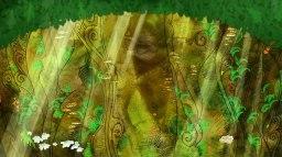 secret_of_kells_art_background_54
