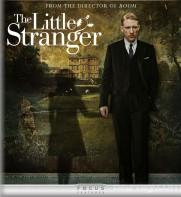 The-Little-Stranger-Bluray