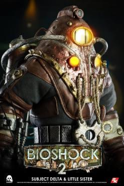 ThreeZero-Bioshock-2-Figures-003