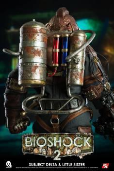 ThreeZero-Bioshock-2-Figures-006