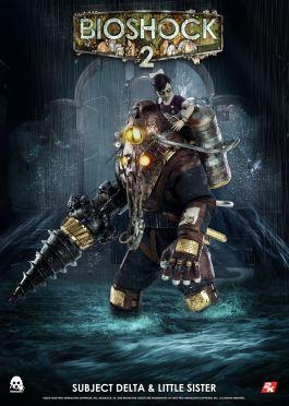 ThreeZero-Bioshock-2A