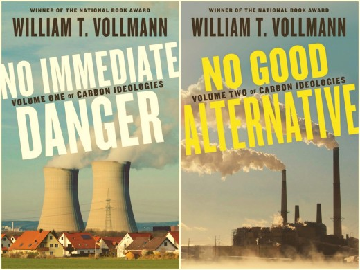 vollmann books