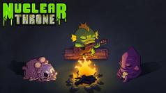 2560937-2560936-nuclear+throne+thumb